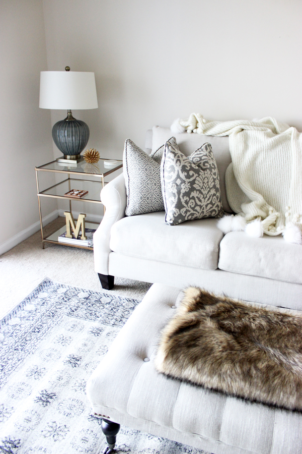 Neutral-Couch-with-Ottoman