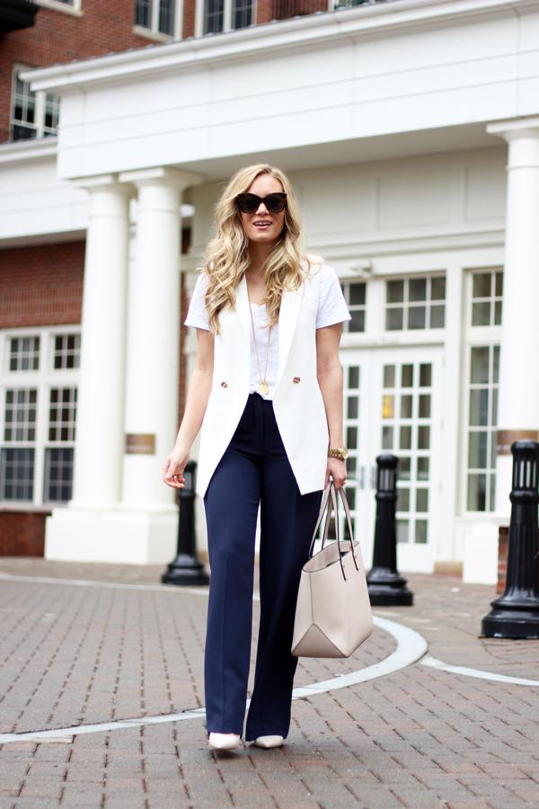 Spring-Casual-Workwear