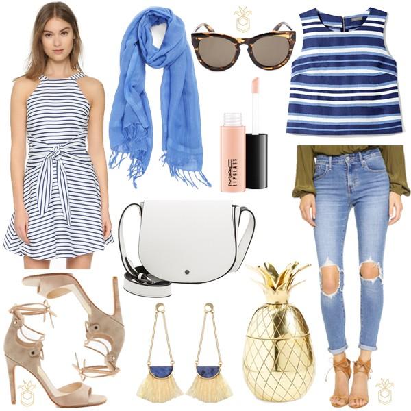 Spring-Shopping---Blue