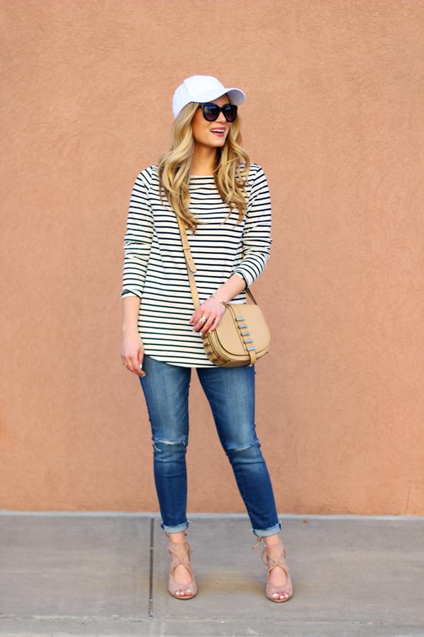 Spring-Striped-Tunic