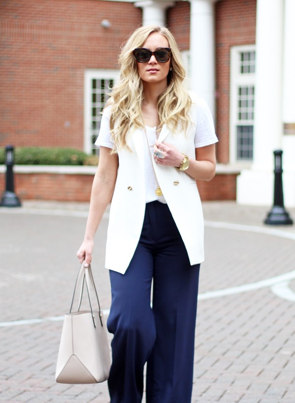 Spring-chic-Workwear