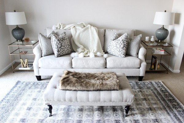 Style-Cusp-Living-Room-