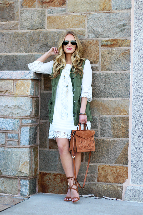 Style-Cusp-Spring-Style-Blogger
