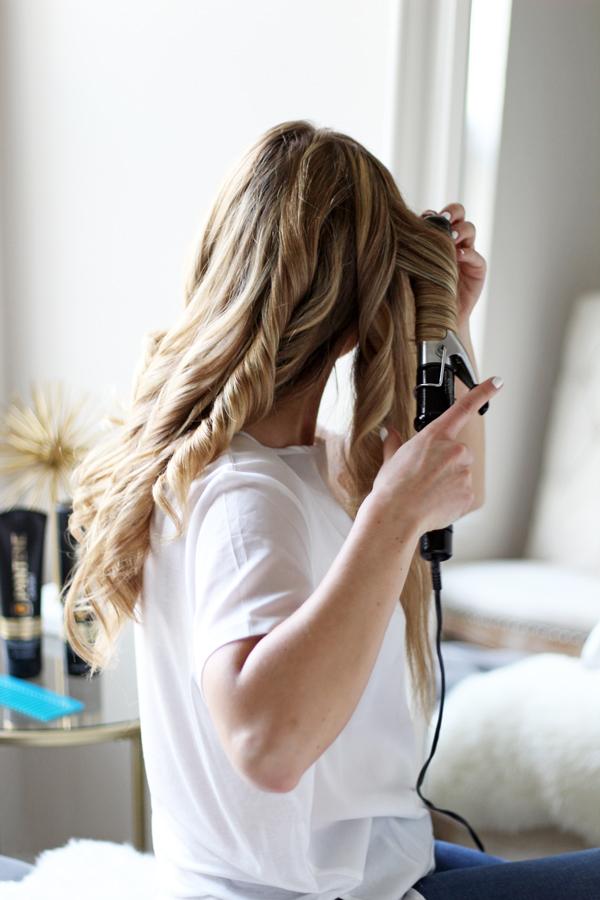 Style-cusp-Hair-tutorial-