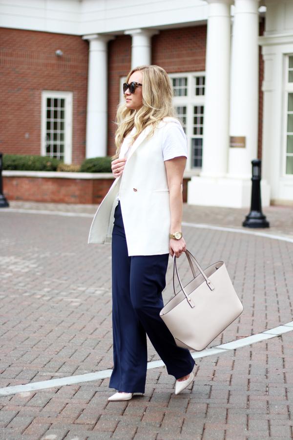 Stylish-Workwear