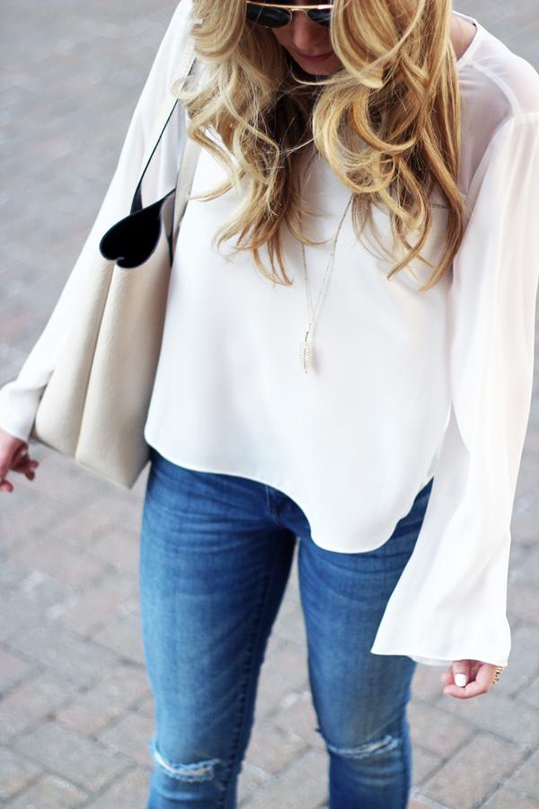 street-Style-Blogger