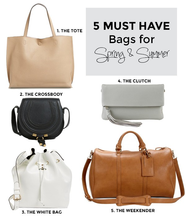 5-Must-Have-Handbags