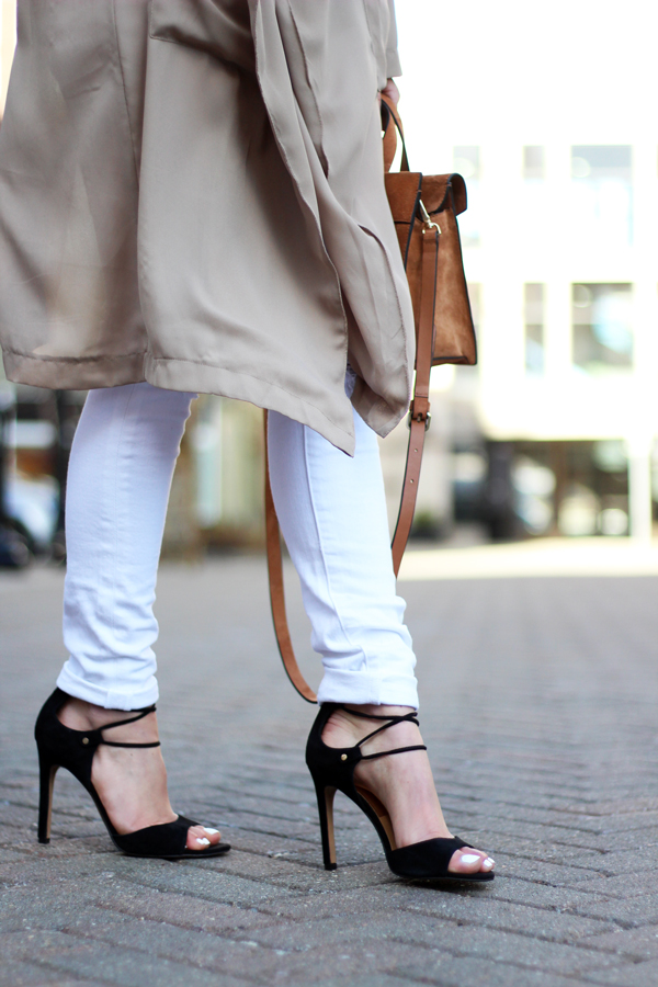 Dolce-Vita-Lace-up-Heels