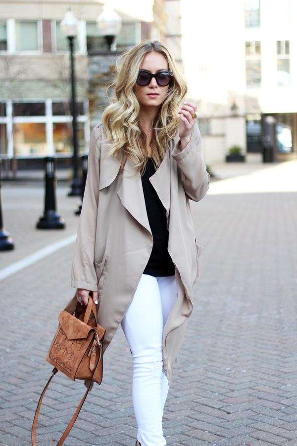 Draped-Tan-Trench-Style-Cusp