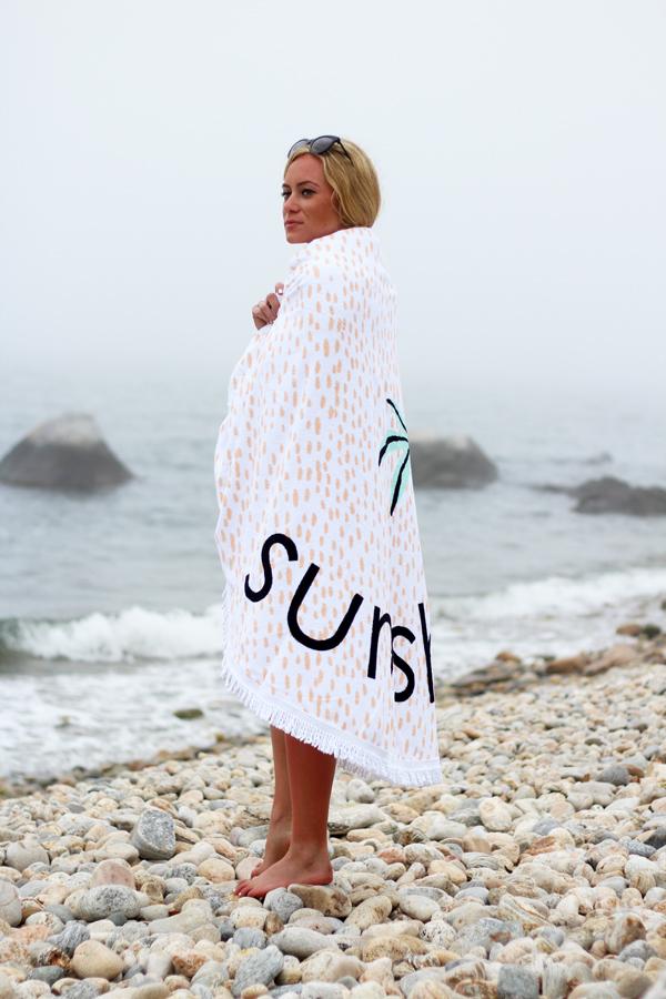 Fringed-Beach-Towel-Palm-Tree