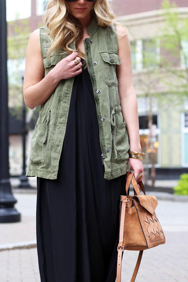 Green-Utility-Vest-Stylish