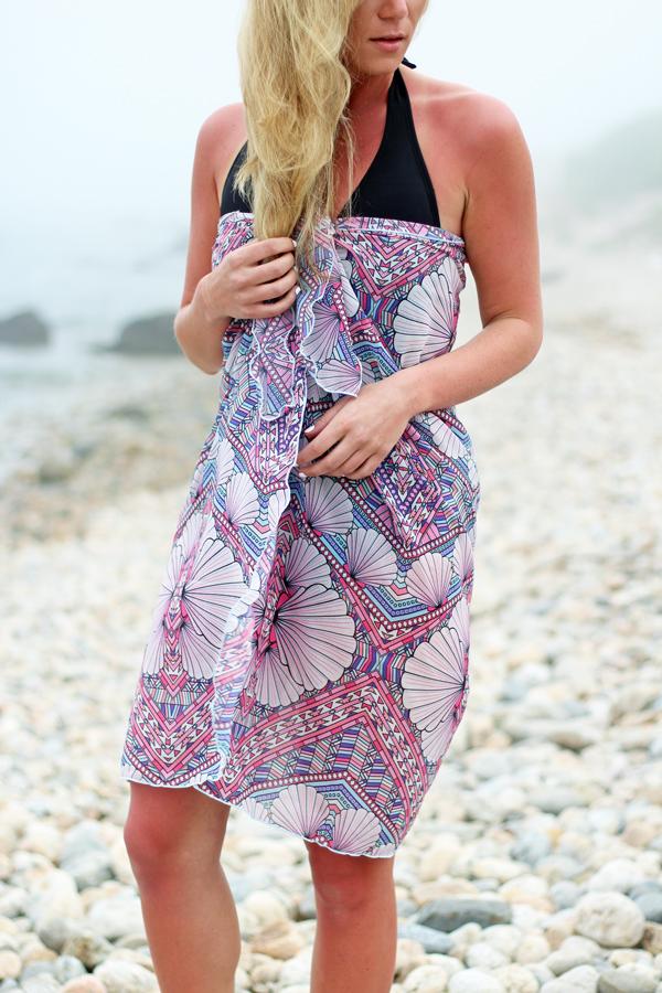 Modcloth-Swim-Seashell-Print-Sarong