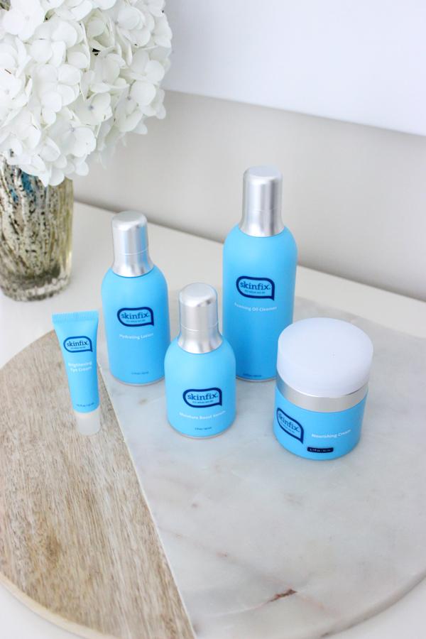 Skinfix-Facial-Skincare-Review