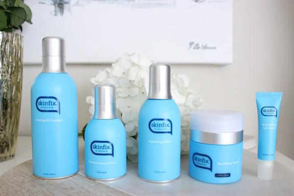 Skinfix-Gluten-Free-Dairy-free-Paraben-Free-Skincare