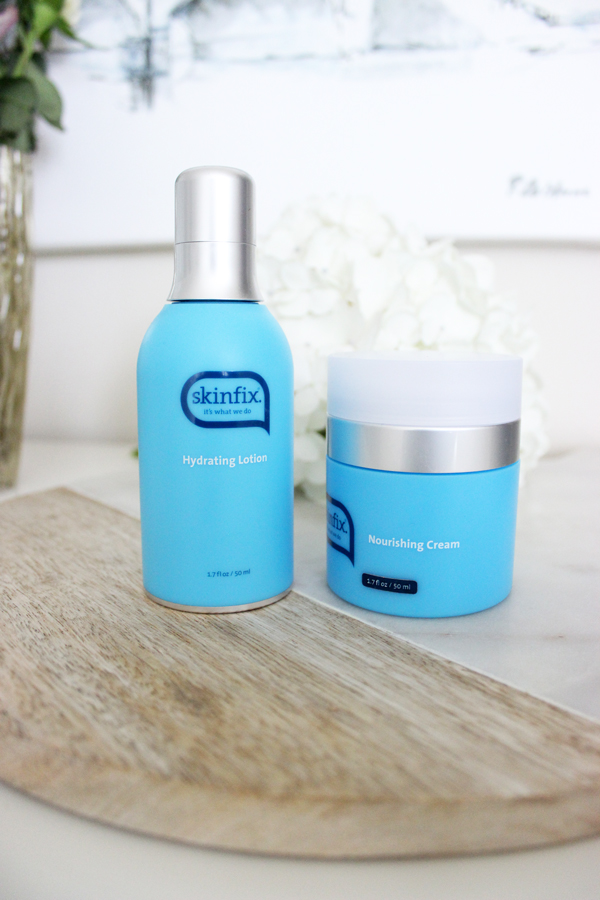Skinfix-Hydrating-Skincare-Review