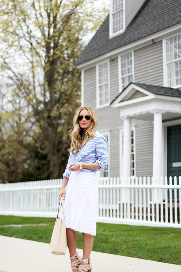 Southern-Charm-Outfit