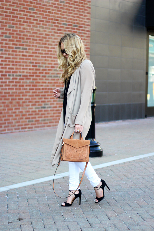 Style-Cusp-Spring-Style-Tan-Trench-White-Jeans