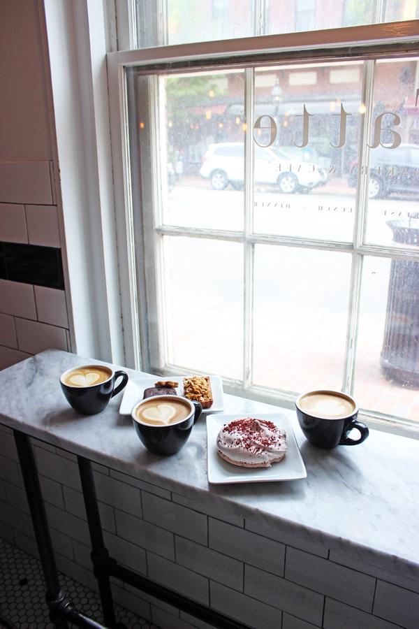 Tatte-Bakery-Beacon-Hill-Boston