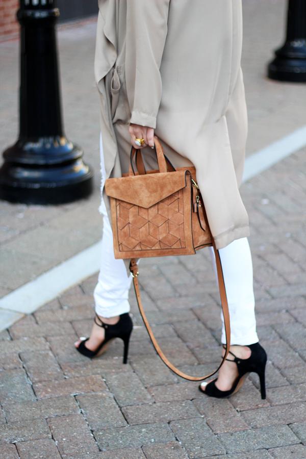 Welden-Bags-Crossbody-Suede-Handbag