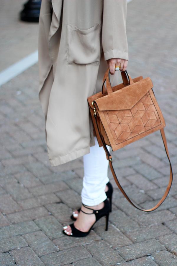 Welden-Tan-Handbag-Dolce-Vita-Lace-Up-Heel