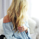 BEAUTY // 5 Tips to Keep Your Hair Healthy