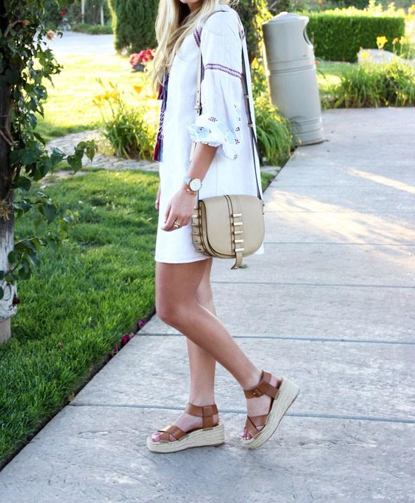 Flatform-Sandals-Studded-Crossbody-Bag