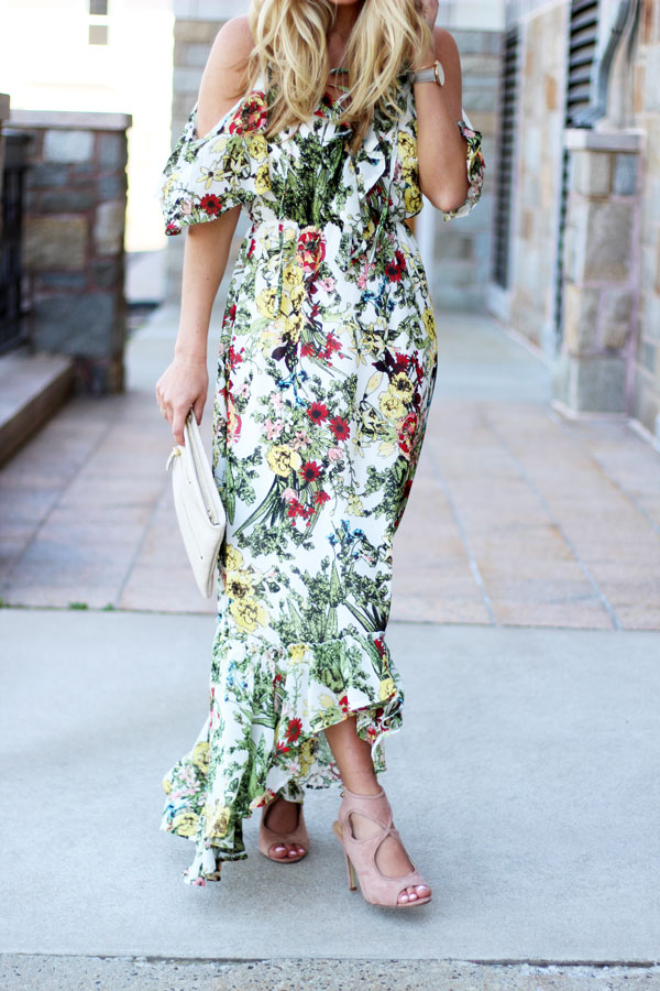 Floral-Maxi-Dress-with-Ruffles
