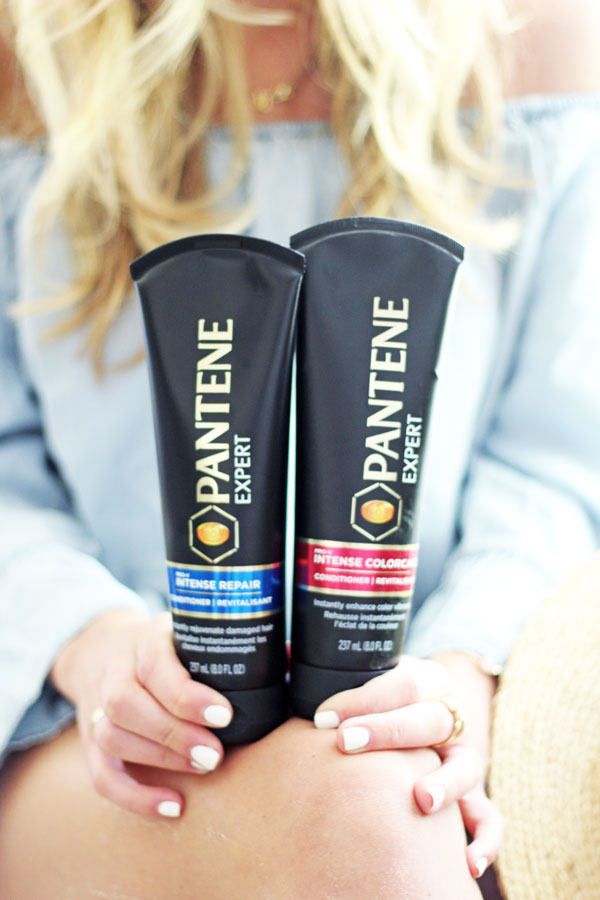 Pantene-Expert-Hair-Collection-Summer-Hair-Care