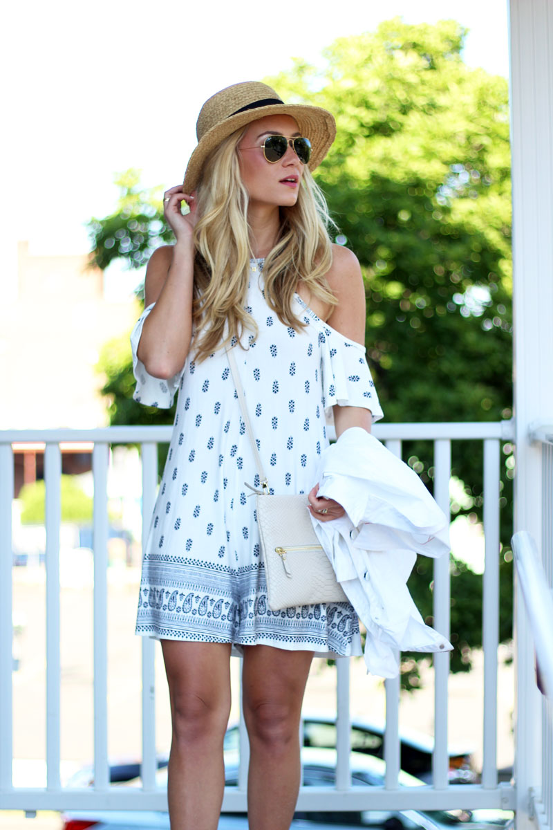 Sole-Society-Hat-Ray-Ban-Sunglasses-Cute-Summe-Romper