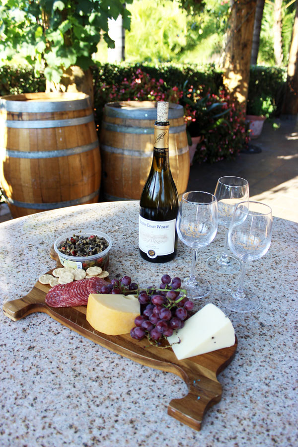 South-Coast-Winery-Temecula-California-Wine-Tasting