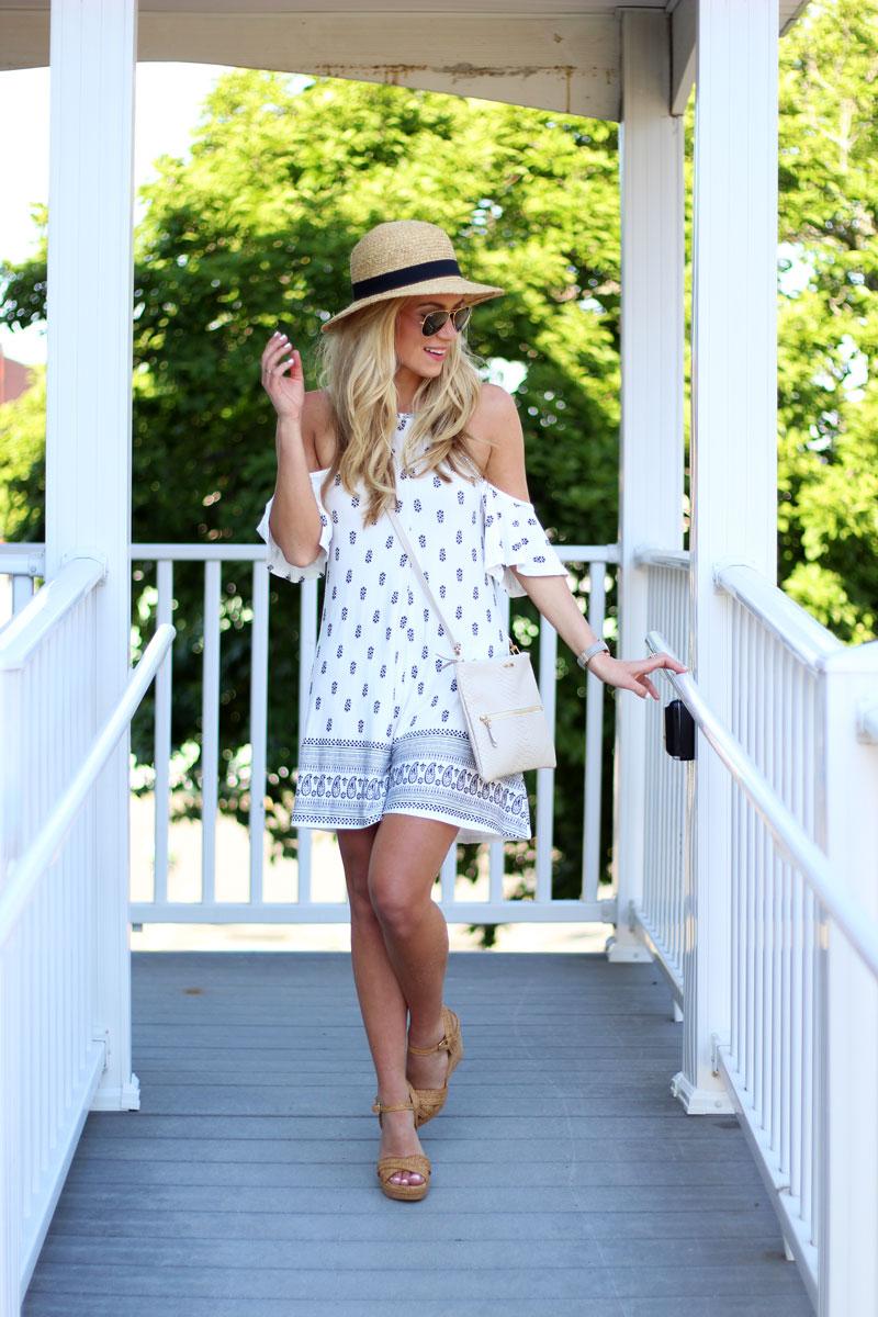 Style-Cusp-Cute-Summer-Romper-Straw-Hat-Neutral-Wedges
