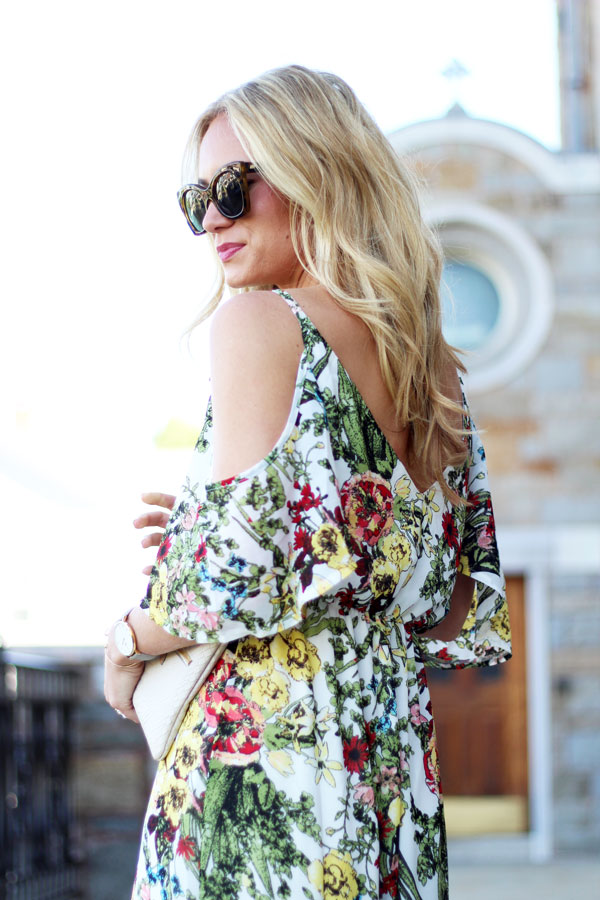 Style-Cusp-Floral-Dress