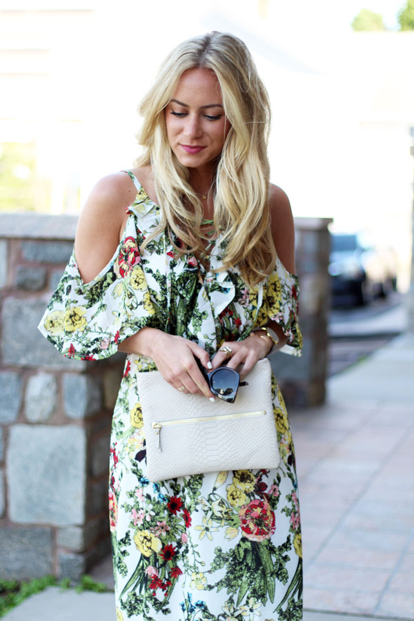 Style-Cusp-Floral-Ruffle-Dress-Summery-Style