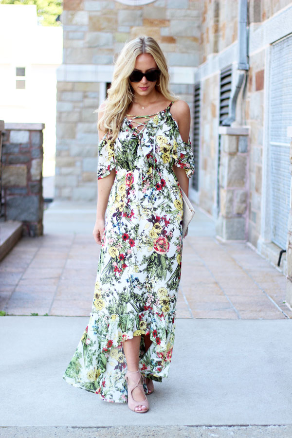 Style-Cusp-Summer-Floral-Maxi-Dress