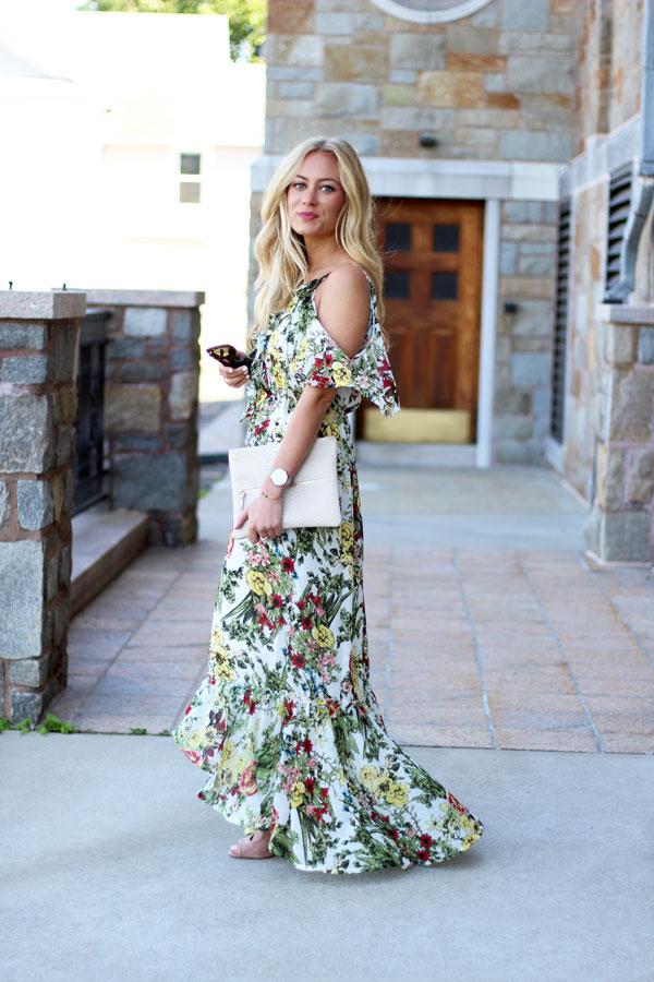 Style-Cusp-Summer-Maxi-Dress-Cold-Shoulder-Dress