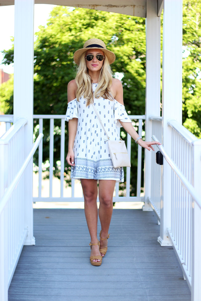 Style-Cusp-Summer-Romper-Style-
