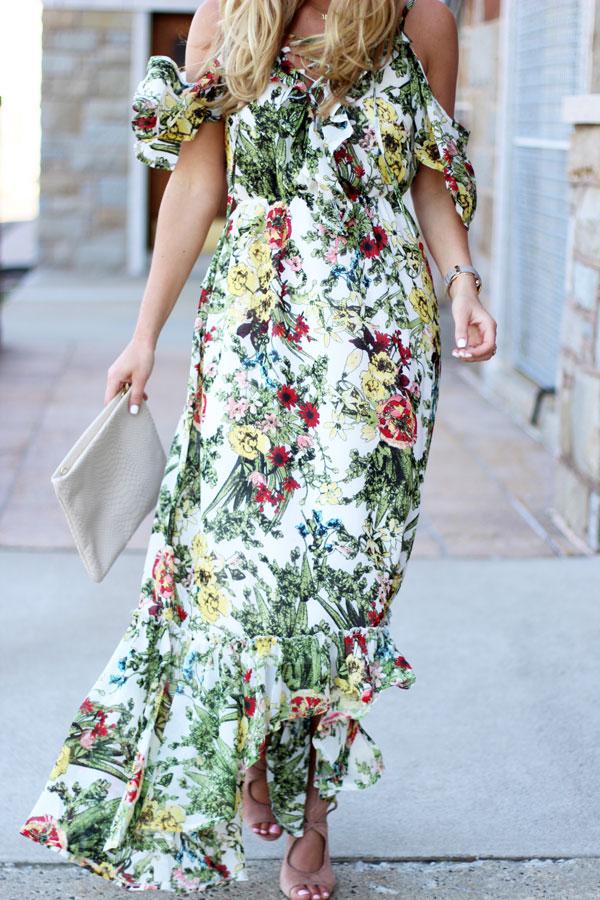 Summer-Floral-Maxi-Dress