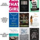 LIFE // Summer Reading List