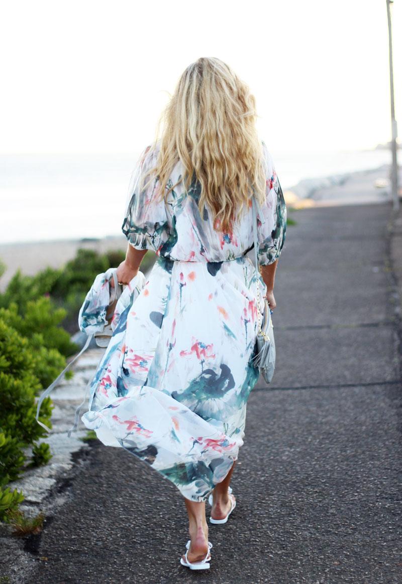 Beach-Walks-Summer-Nights-Long-Blonde-Hair-Beachy-Waves