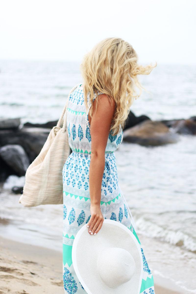 Beachy-Blonde-Hair-Summer-Style-Blogger