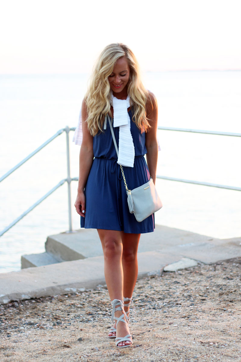 Chic-Summer-Outfit