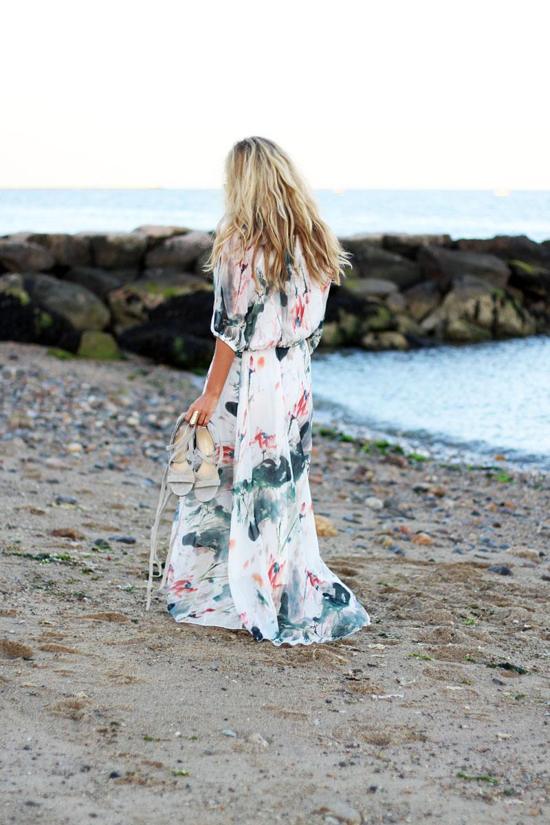 ChicWish-Watercolor-Maxi-Dress-Blogger