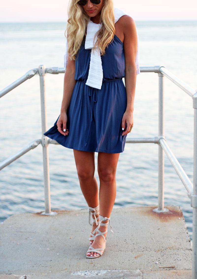 Comfy-Summer-Dress