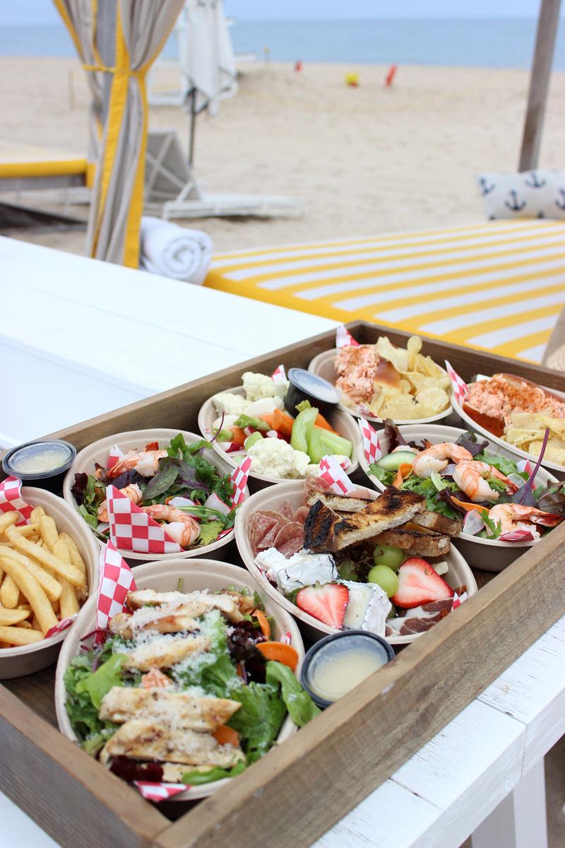 Gurneys-Montauk-Beach-Lunch-Hamptons