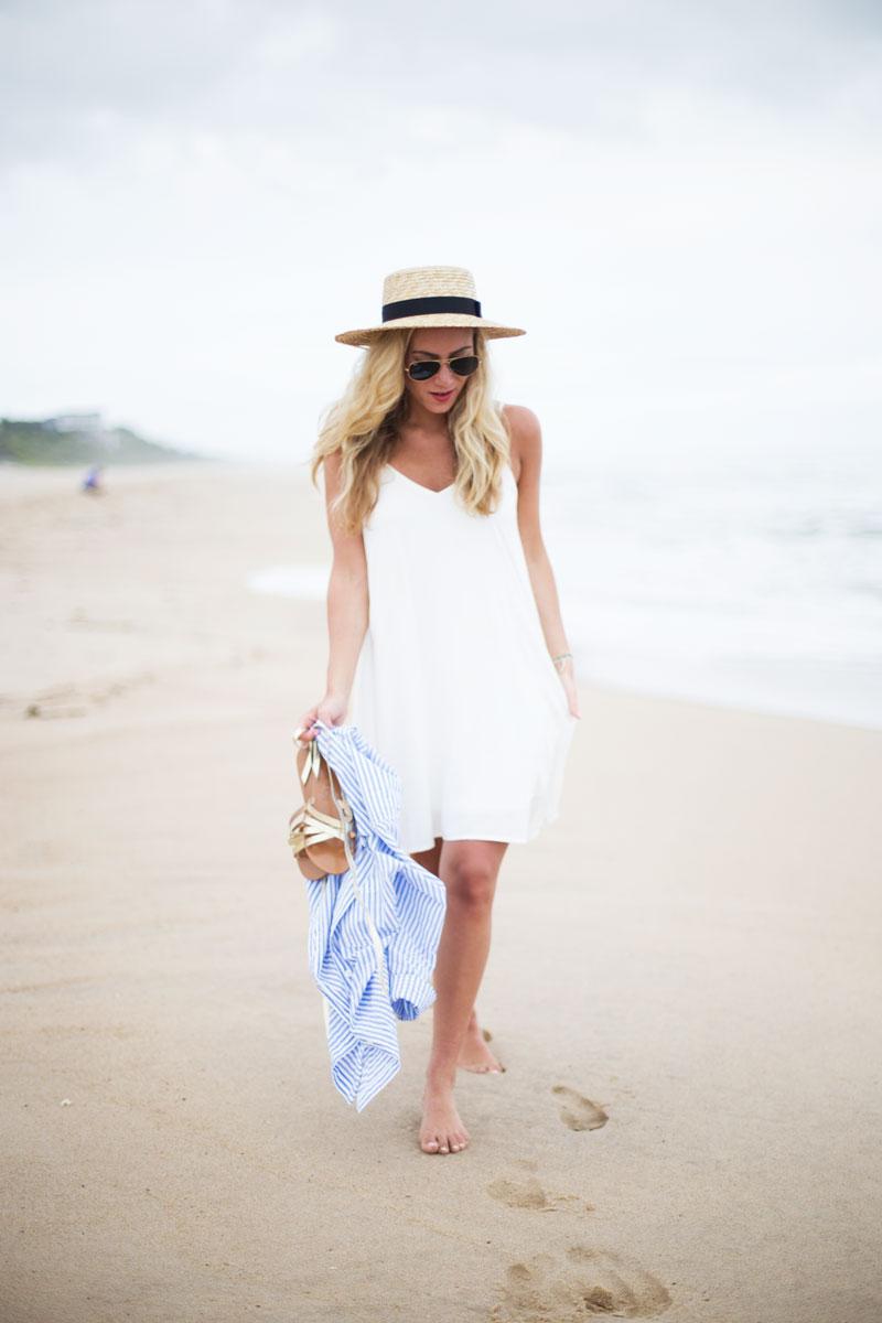 Hamptons-Summer-Style-Beach