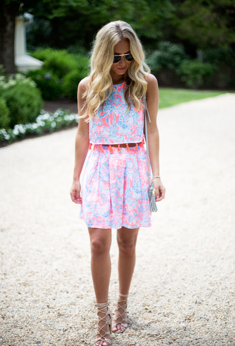 Lilly-Pulitzer-Hamptons-Style-Blogger