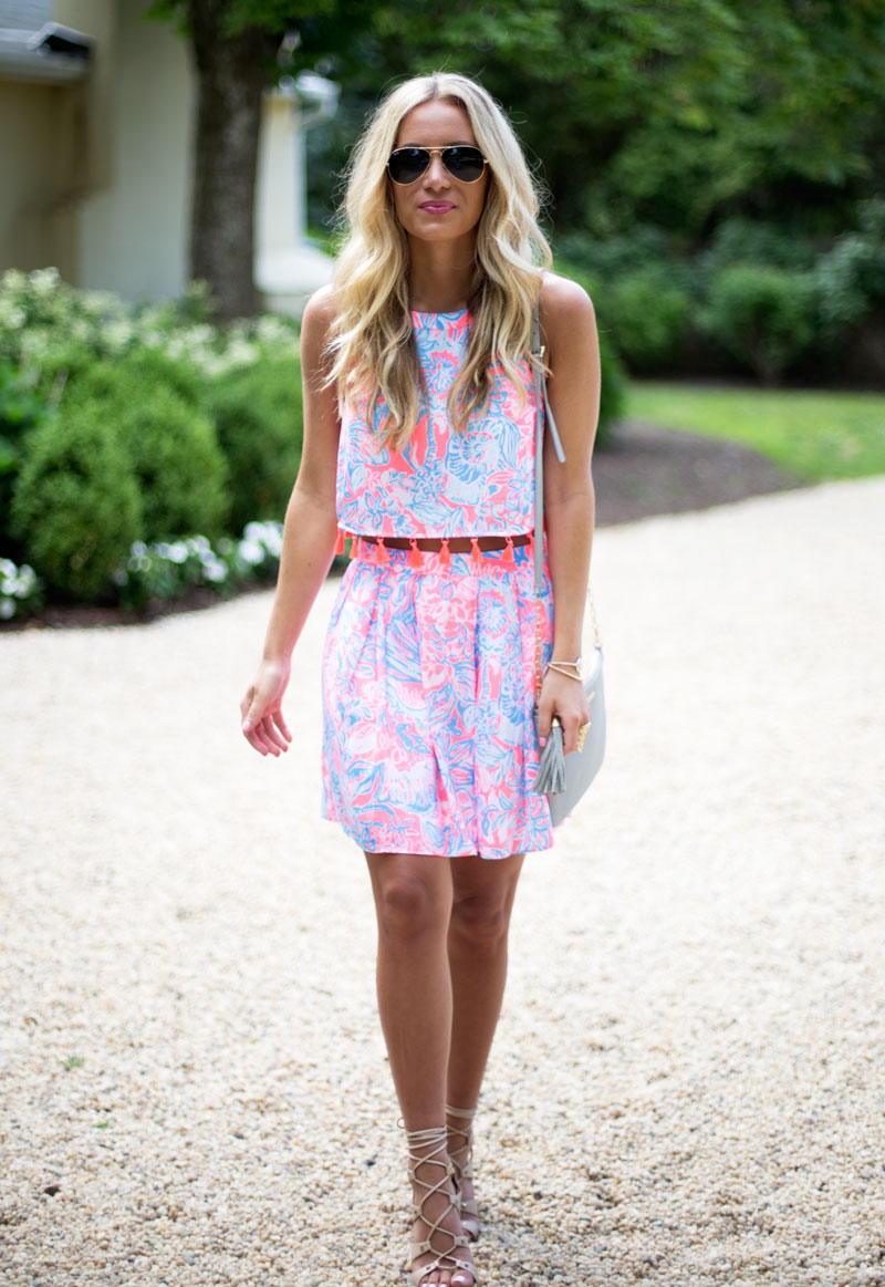 Lilly-Pulitzer-Summer-Style-Tassels-Blue-Pink