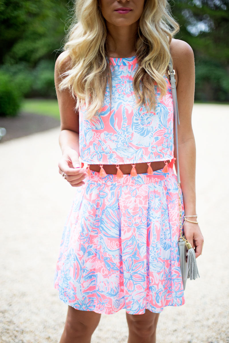 Lilly-Pulitzer-Summer-Style
