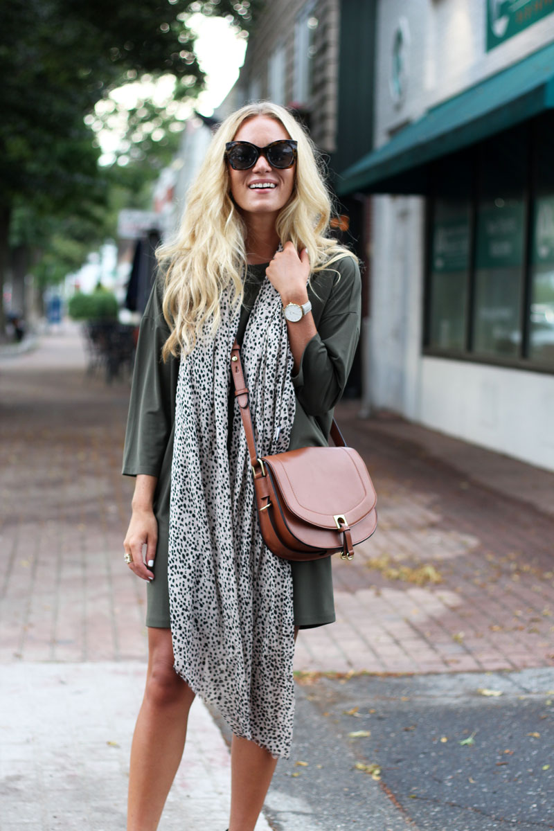 Nordstrom-Anniversary-Shift-Dress