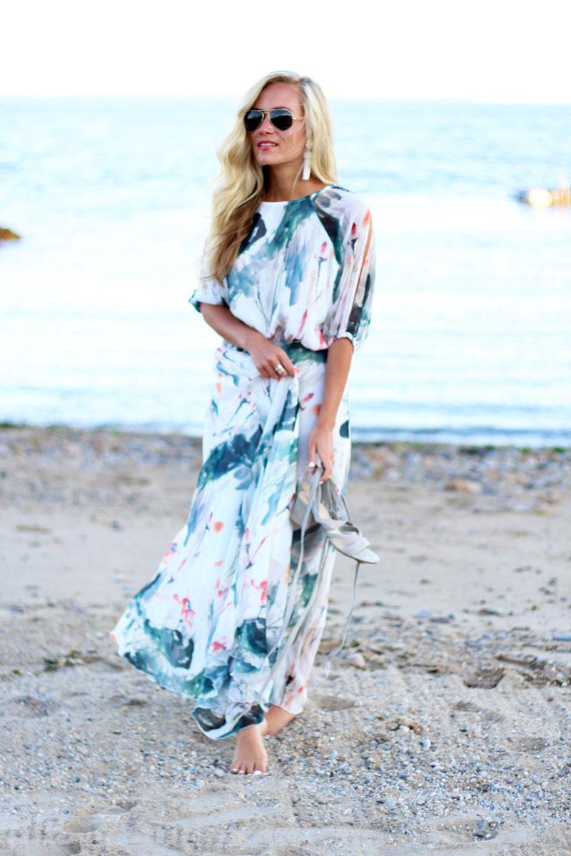 Printed-Maxi-Dress-Style-Cusp
